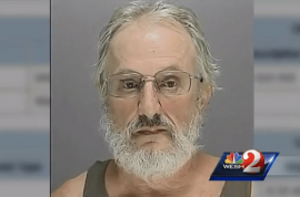 Richard Leclair poses as sick man's step brother, takes him off life support and collects his $106K.