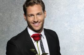 The Bachelor's Juan Pablo Galavis loves f*cking Clare but he just doesn't know her.