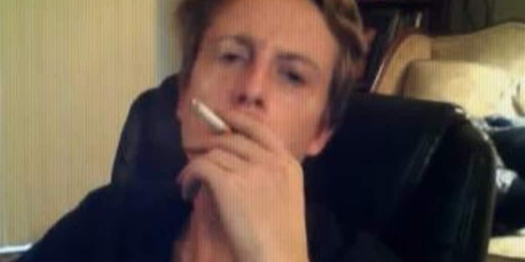 Barrett Brown link sharing charges