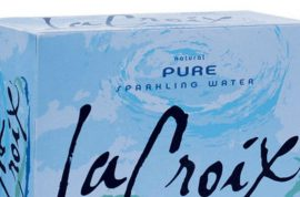 Elizabeth K Daly sues for $40m after being arrested buying beer but only bought water.