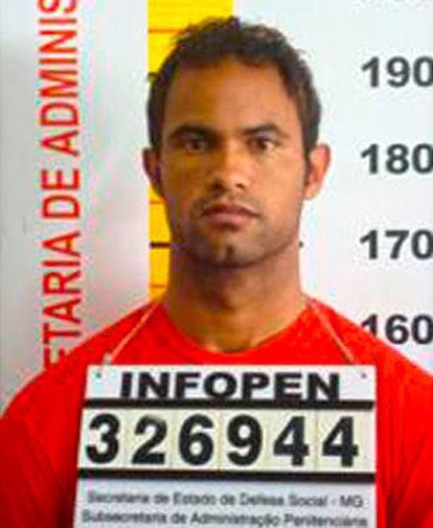 Bruno Fernandes de Souza