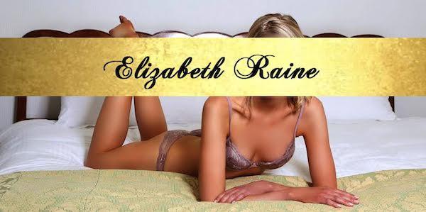 Elizabeth Raine