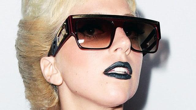 Lady Gaga's charity foundation
