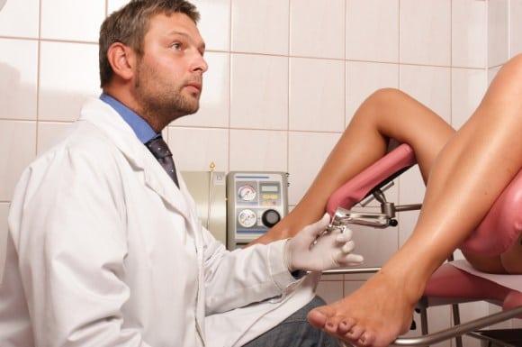 Gynecologist tells AskReddit