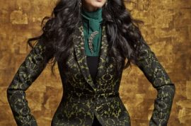 L'Wren Scott suicide. Business woes to blame?