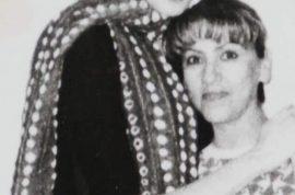 L'Wren Scott housekeeper, Lupe Montufar: Mick cheated on her but she kept quiet.