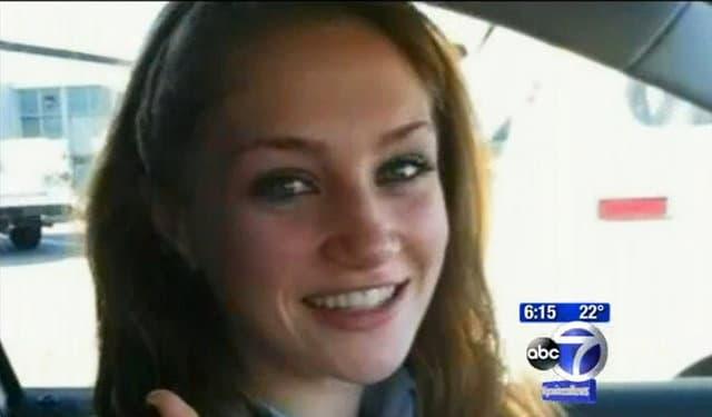 Rachel Canning court case
