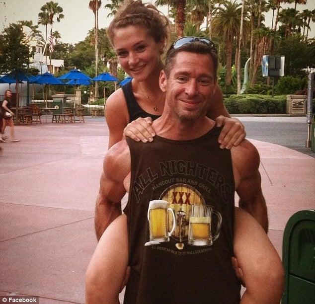 Rachel Canning sues her parents