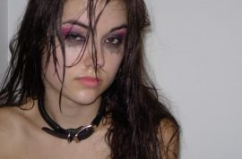 Sasha Grey defends Belle Knox. Yes it's fine to be an adult film star.