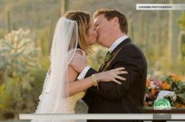 Savannah Guthrie got married this weekend and she's pregnant too.