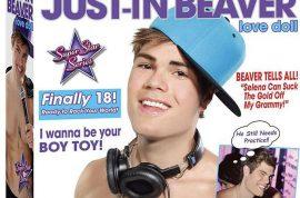 Pornhub will refuse to host Justin Bieber sex tape.