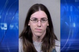 Oh really? Phoenix man places man seeking horse for sex on craigslist