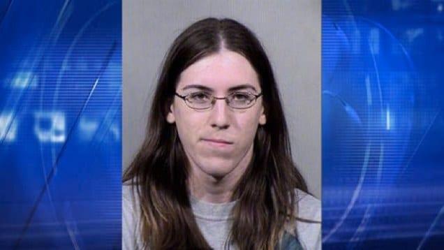 man places man seeking horse for sex on craigslist