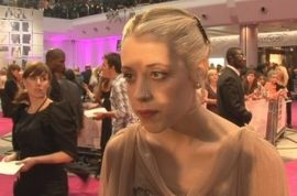 Peaches Geldof post mortem inconclusive. Hinges on toxicology reports