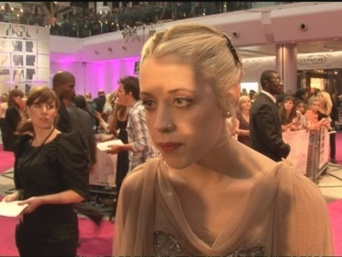Peaches Geldof post mortem