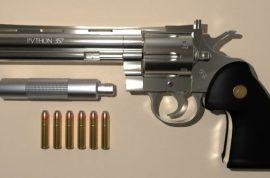 Jonesboro gunman released from mental hospital kills three, injures four at party.