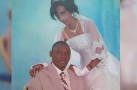 Meriam Ibrahim, pregnant Sudanese woman to be hanged for marrying Christian