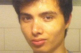 Did Elliot Rodger really kill cause he was a misogynist? Feminists fallacies…