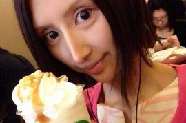 Japanese porn star Rina Nanase defends her plastic surgery disaster.