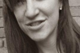 Annie Schmutz Seifullah, Queens principal sex scandal claims new victim