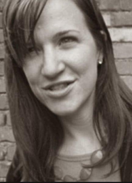 Annie Schmutz Seifullah