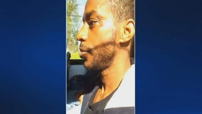 Philadelphia man refuses to stop masturbating on SEPTA bus.