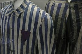 Uganda Hiv/Aids victims to wear uniforms