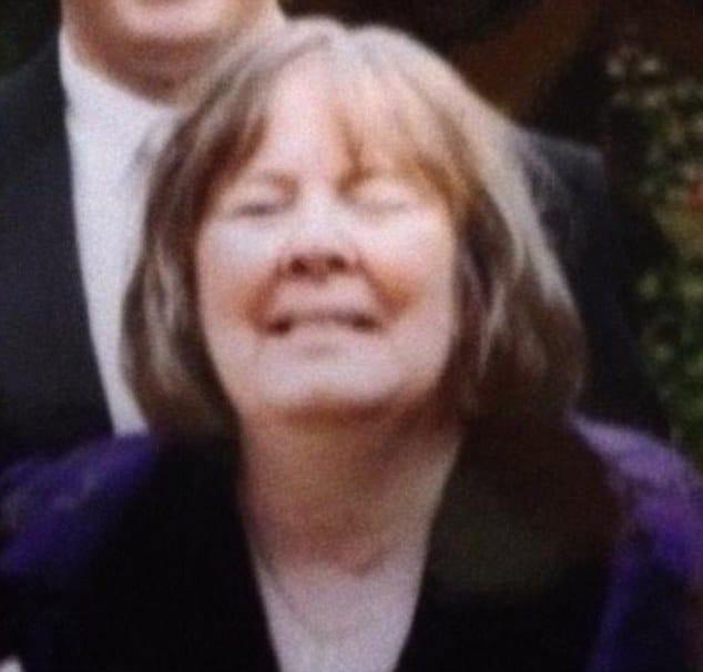 Judy Gan