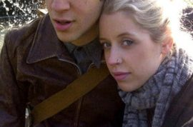 Peaches Geldof husband to be questioned. Did he supply heroin?