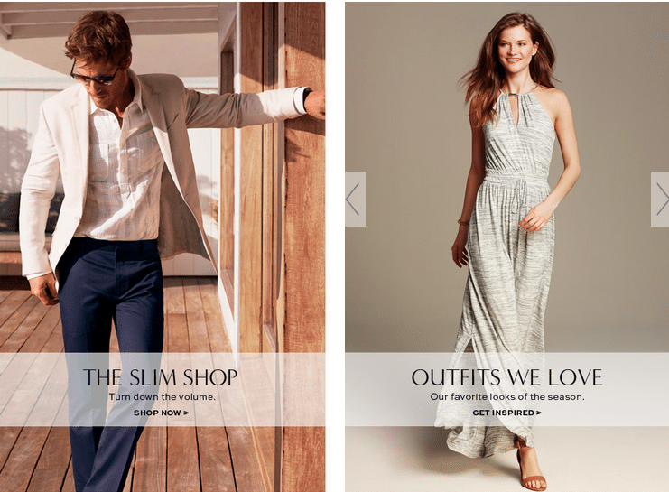 Online discount and voucher shopping