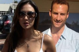 Katie Cleary's husband killed self after realizing he was losing her