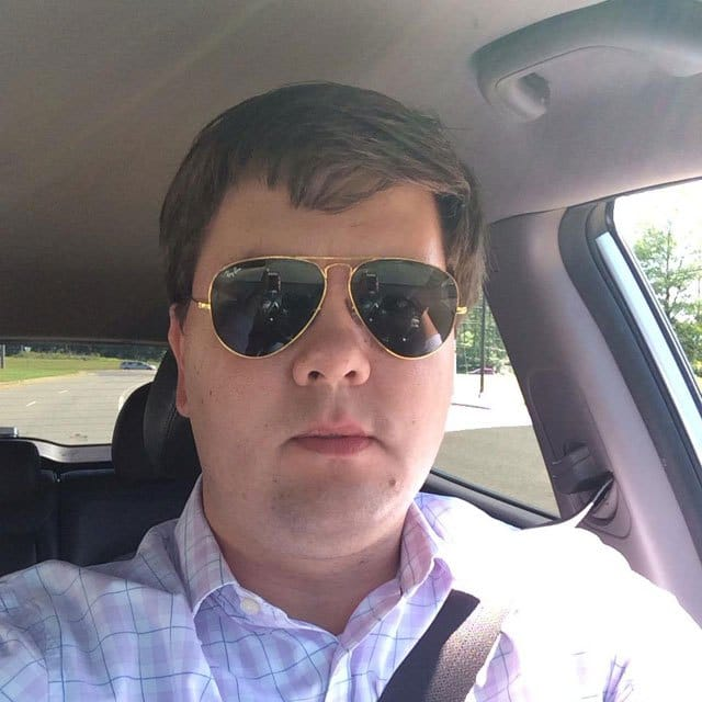 Justin Ross Harris admits researching child deaths inside vehicles