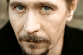 In defense of Gary Oldman Playboy interview. There was no need to apologize