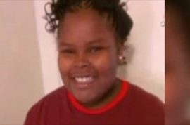 Jahi McMath to receive high school diploma. More denial …?