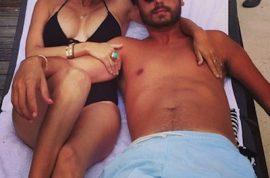 Kourtney Kardashian bails on her tip, Hamptons hates her guts