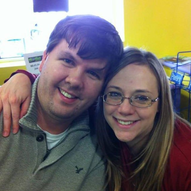 Justin Ross Harris wife, Leanna tells funeral: He is a wonderful daddy.