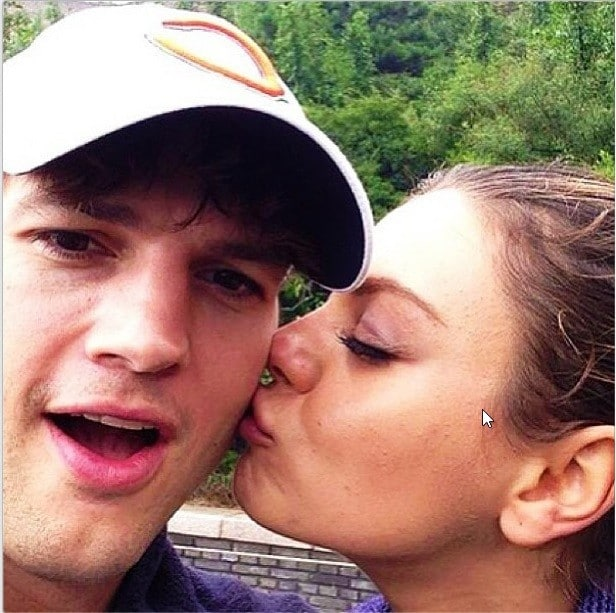 The Best Celeb Couples of 2014