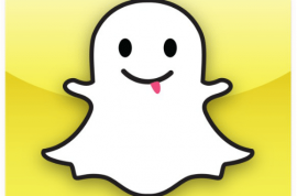 Snapchat drug makes its entry, blamed for hospitalizations in Australia.