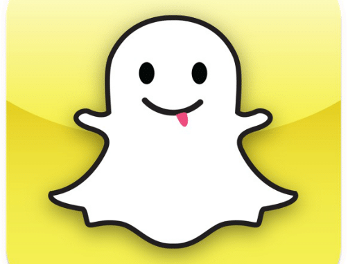 Snapchat drug