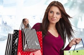 Online discount and voucher shopping- how to use it to maximum effect and value.