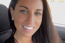 Maggie Daniels, hot teacher's mystery death sparks hunt for killer
