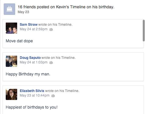 Kevin McEnroe