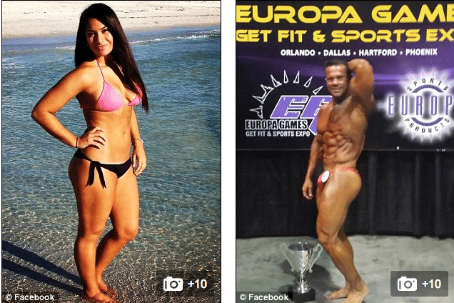 Elissa Alvarez