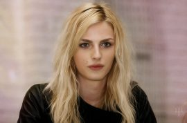 Andrej Pejic has sex reassignment surgery, but will the beauty brands take her seriously?