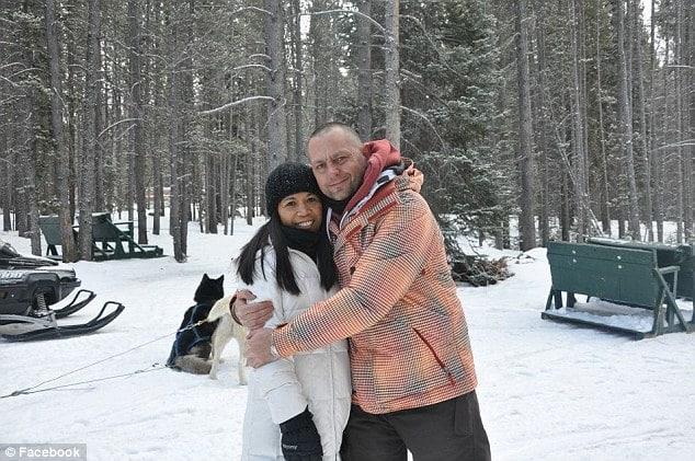 Jefferson County, NJ couple found dead