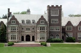 Hobart and William Smith Colleges rape. How one girl found no justice