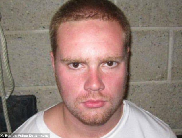 Keith Urban fan rapes girl