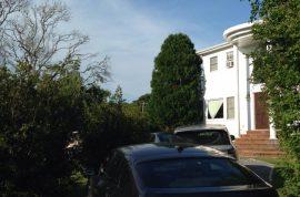 Montauk Rental Madness: Neighbors livid with Airbnb party animal rental