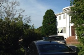 Montauk Rental Madness: Neighbors livid with Airbnb party animal rental