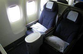 Janarol Dickens charged after sexually molesting sleeping passenger on Delta flight